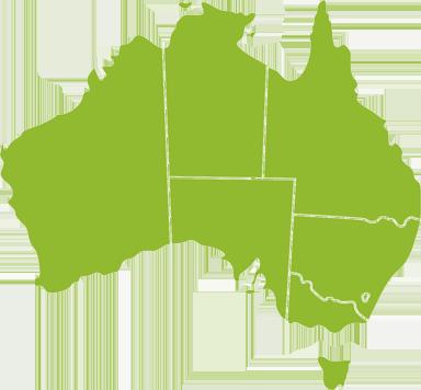 Australia Solar Power Incentive Scheme